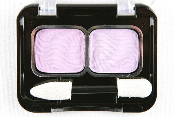 Laval Duo Eyeshadow Twilight Haze