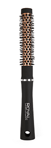 Royal Ceramic Radial Hair Brush 16mm OACC183