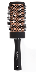 Royal Ceramic Radial Hair Brush 58mm OACC187
