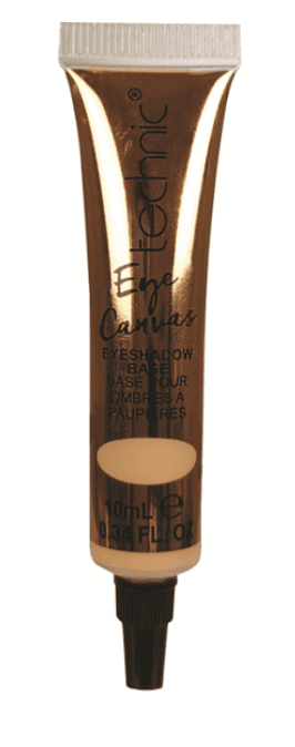 Technic Eye Canvas Eyeshadow Base Primer Medium