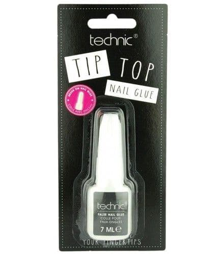 Technic Tip Top Nail Glue
